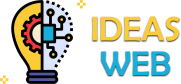 Ideas Web